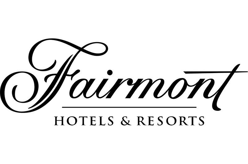 Fairmont-Hotel & Resorts - Hotel Management.jpg