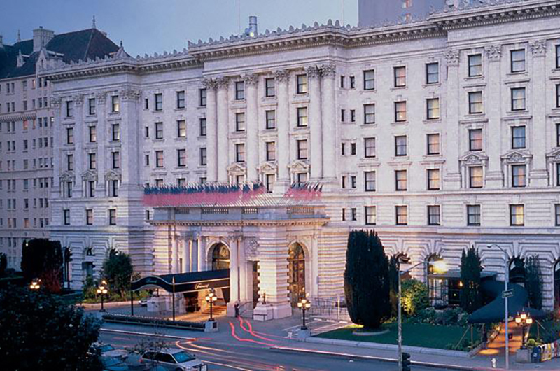 Fairmont-San-Francisco.jpg
