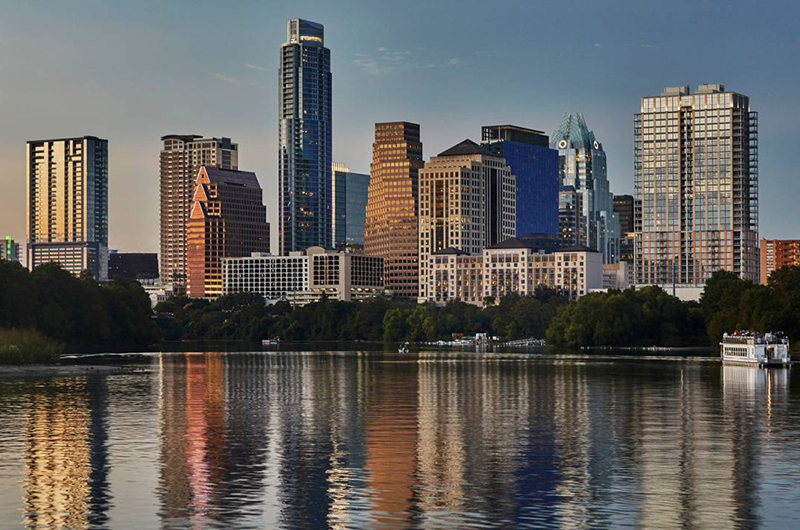 Four-Seasons-Austin.jpg