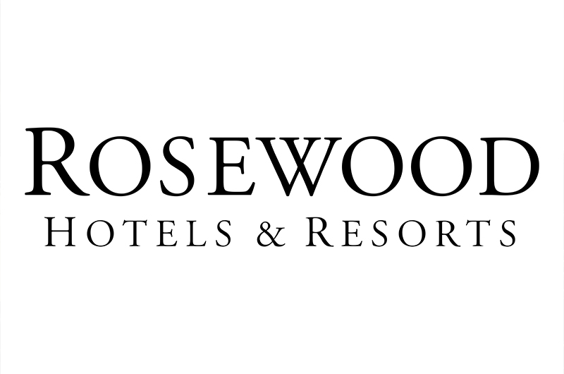 Rosewood-Hotel-&-Resorts - Hotel Management.jpg