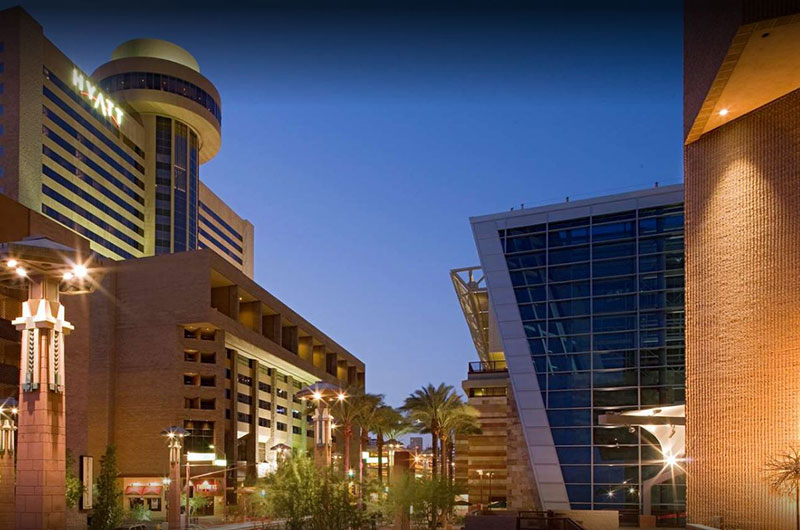 Hyatt-Regency-Phoenix---SOLD.jpg