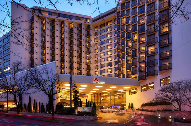 Portland-Marriott-Downtown.jpg