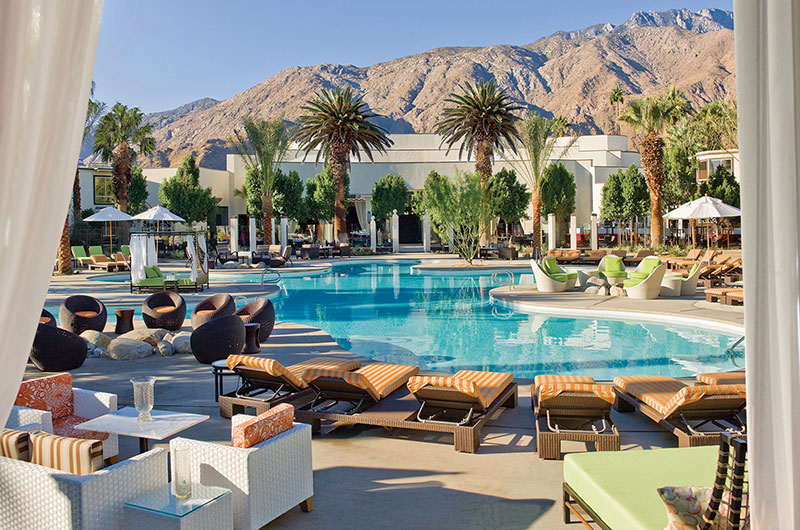 Riviera-Palms-Springs.jpg