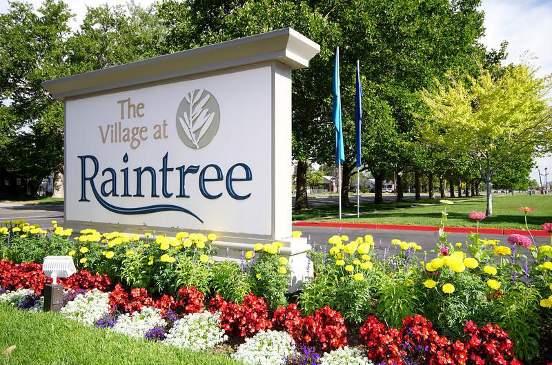 The-Village-at-Raintree.jpg