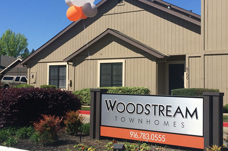 Woodstream-Townhomes---sold.jpg