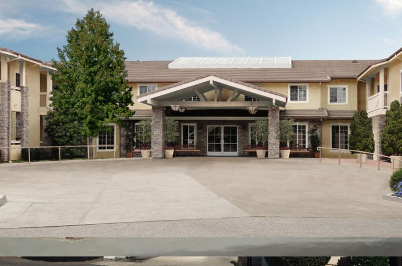 meadowbrook-senior-living--sold.jpg
